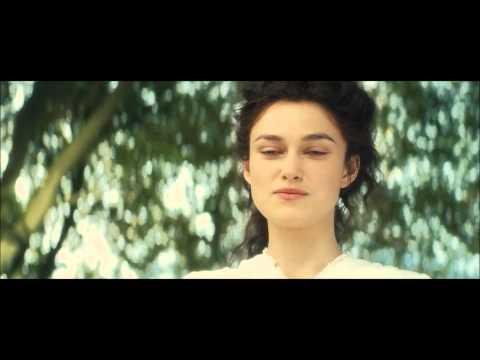 Video Anna Karenina - Do You Love Me? download in MP3, 3GP, MP4, WEBM, AVI, FLV January 2017