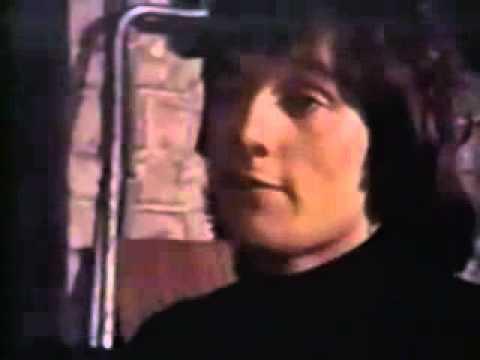 Sunday Bloody Sunday • trailer (by eic)