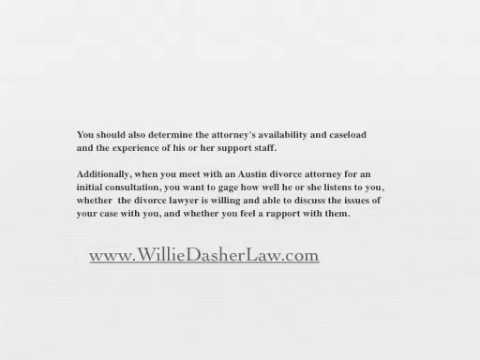 *512-478-0834* Austin Divorce Attorney-Divorce Attorney in Austin TX-Austin TX Divorce Attorney