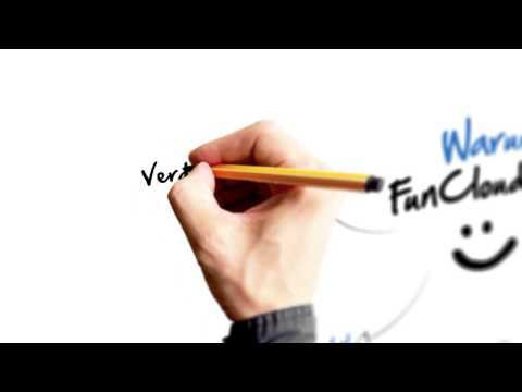 Video of Funcloud.at