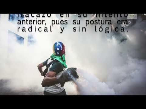 Rescatemos Venezuela