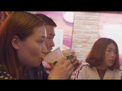 yaltea Việt Nam - hương vị tươi ngon vì sức khoẻ