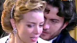 Video em homenagem a linda atuação dos atores Christine Fernandes e Gabriel Braga Nunes como Aurélia e Fernando na...