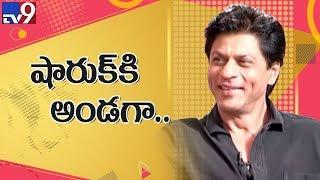 Shah Rukh Khan gets trolled for wearing a tilak on Diwali