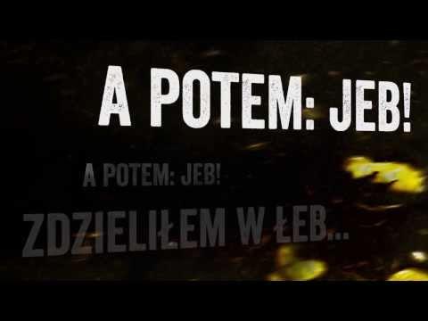 Tekst piosenki Piotr Rogucki - Żółty Ptak po polsku
