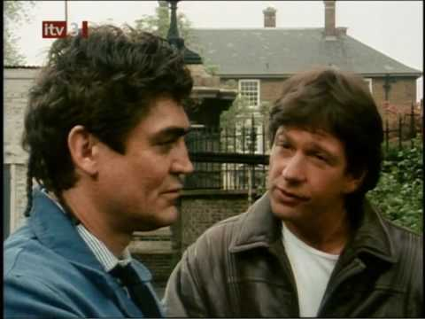 'Bird Of Prey' Part 2 Dempsey and Makepeace Series 3 Episode 6