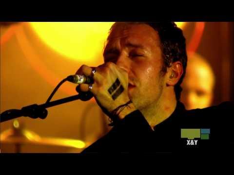 Coldplay Live 1080i