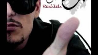 Download Lagu Gold AG - Jo Negociata  [ OFFICIAL SONG ]  2011 Mp3