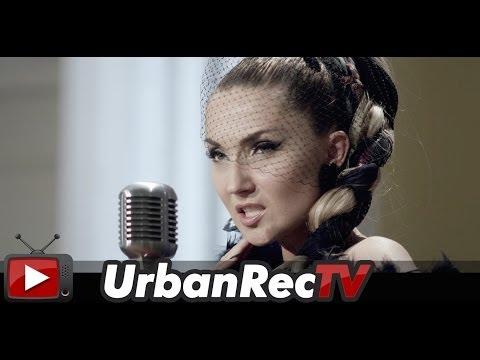 Tekst piosenki Donatan - Cicha woda  ft. Cleo & Sitek po polsku