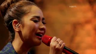 Video Bunga Citra Lestari - Saat Kau Pergi (Live at Music Everywhere) ** MP3, 3GP, MP4, WEBM, AVI, FLV September 2018