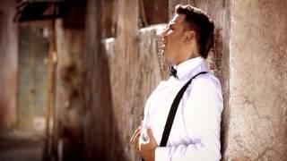 видеоклип Азис - Ти за мен си само секс скачать бесплатно