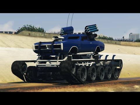 Grand Theft Auto V Walkthrough GTA CRAZY CAR CUSTOMIZATIONS - Cool cars in gta 5 online
