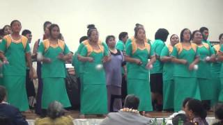 Video EFKAS Wainuiomata performing at Shirley & Kalepo's wedding 2013 MP3, 3GP, MP4, WEBM, AVI, FLV Januari 2019