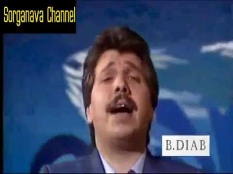 مروان أدهم طلت الحلوة زينة