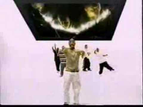 2pac - Dumpin On Hit 'em Up Video