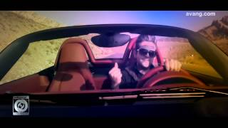 Emad Talebzadeh&Dj Amer - Doset Daram OFFICIAL VIDEO HD