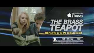Nonton The Brass Teapot 2012 Featurette Film Subtitle Indonesia Streaming Movie Download
