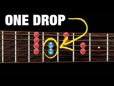 Is Pentatonic Scale Killing YOUR Solos? TRY THIS!