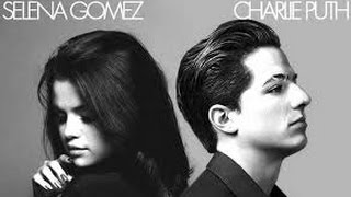 Video Charlie Puth & Selena Gomez - We don't talk anymore 1 Hour MP3, 3GP, MP4, WEBM, AVI, FLV Agustus 2018