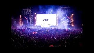 Martin Solveig - Live @ Electrobeach Festival 2015