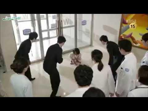 The good doctor tagalog ep 7