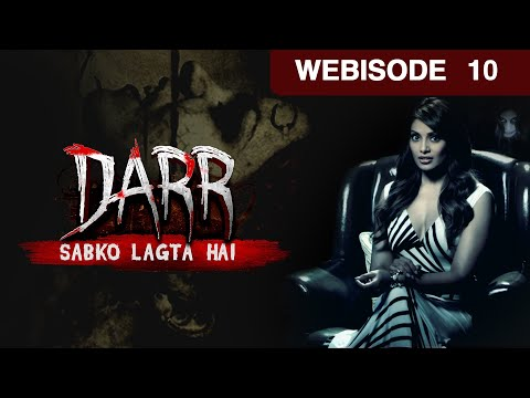 Darr Sabko Lagta Hai - Episode 10 - November 29, 2