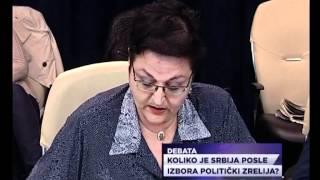 dpf-debata-koliko-je-srbija-posle-izbora-politicki-zrelija