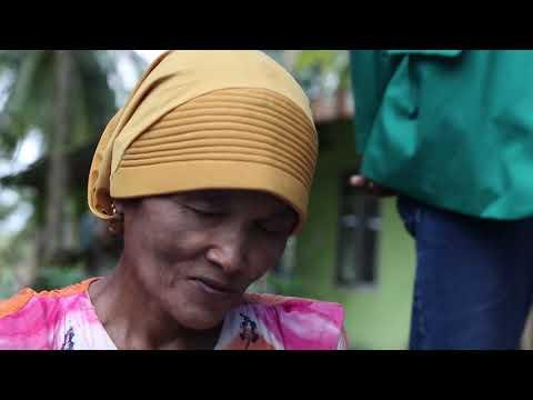 Pembangunan Koperasi Sumatera Barat