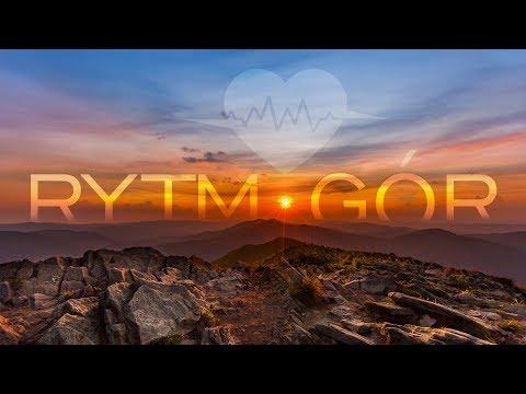 Rytm Gór - odkryj piękno polskich gór