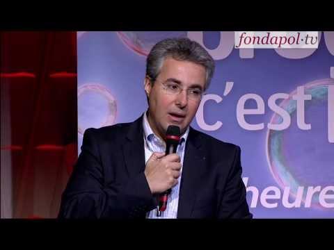 Olivier SAVIN