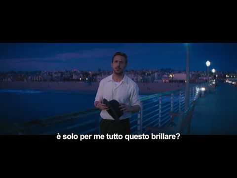 ", title : 'La La Land: Clip ""City Of Stars""'"