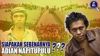 Video Aktivis Jalanan Ke Senayan! Inilah 7 Sepak Terjang Adian Napitupulu Mantan Aktivis 98 MP3, 3GP, MP4, WEBM, AVI, FLV April 2019