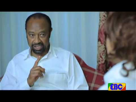 BETOCH - Part 110- Ethiopian commedy on KEFET.COM