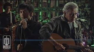 Download lagu D'MASIV & Iwan Fals - Satu - Satunya (Official Video) Mp3