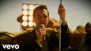 The Killers - Human - YouTube