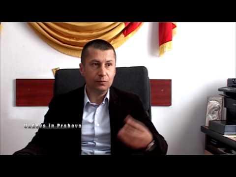Emisiunea Undeva în Prahova – comuna Gorgota – 18 ianuarie 2014