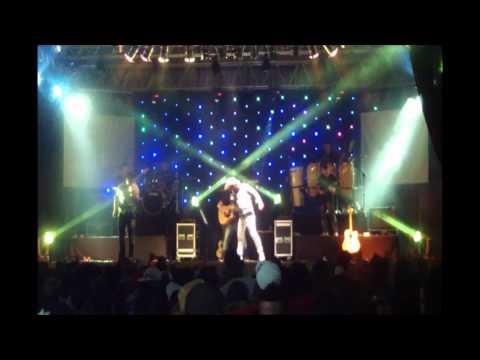 Festa do Milho em Tanquinho - Alex Franco & Ramon2