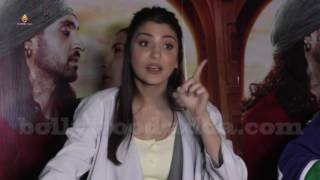 Nonton Phillauri (2017) Anushka Sharma & Diljit Dosanjh Special Interview Film Subtitle Indonesia Streaming Movie Download