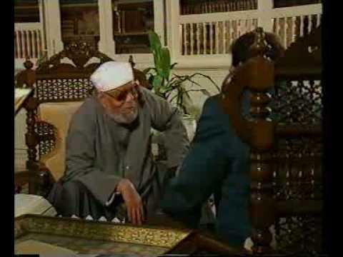 العرب اليوم - شاهد: حديث الإمام الشعراوي عن حكم الصوم بدون صلاة