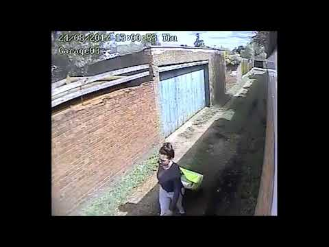 Urinating in public denied 24 08 2017