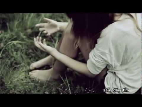 [Lyrics - Kara] Lặng Thầm Yêu – Miu Lê
