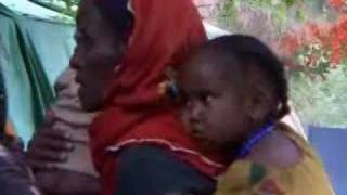 UNICEF Appeals For Money To Fight Malnutrition In Ethiopia