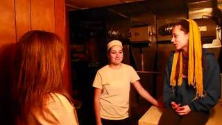 High School Spanish Soap Opera- Telenovela Project