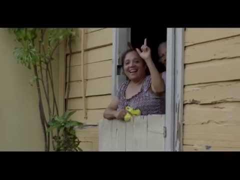 Levantate - Mozart La Para (Video)