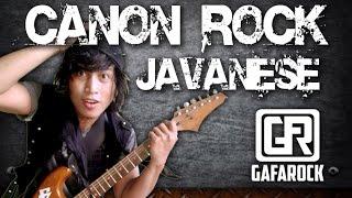Spotify : https://open.spotify.com/album/4MIOP0QiyfEUomGkWRQexE Amazon : https://www.amazon.com/dp/B06XX7BB6T/ref=dm_ws_tlw_trk1 Canon Rock is ...