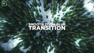 "Learn how to create the very popular smooth zoom blur transition effect that a lot of filmmakers like Sam Kolder use in their YouTube videos. This is a very easy Adobe Premiere Pro CC tutorial that beginners can follow. This is the easiest method I've seen, it only requires you to use 4 keyframes and one effect (transform). This is much easier than using Adobe After Effects CC and sometimes presets too. There are other methods of creating this same effect, I've linked some videos from Chungdha and BakersTut that I have personally followed, they're both great.Sound Effects: http://youtu.be/EFY9TX2FghgChungdha (Preset): http://youtu.be/V5-HU8DyGvYBakerTuts (After Effects): http://youtu.be/UVltNQBOsT8My Website: http://steven-van.comAdd me on Snapchat! (theStevenVan)Never miss an upload. https://www.youtube.com/stevenvan?sub_confirmation=1Discord Community Channel: https://discord.gg/3fxm3pjFacebook Community Group: https://www.facebook.com/groups/teamvanFacebook Community Chat Room: http://bit.ly/TeamVanChatRoomMy Gear: https://kit.com/stevenvanSellfy: https://sellfy.com/stevenvanTwitter: https://www.twitter.com/@stevenvan_Instagram: https://www.instagram.com/stevenvan_Snapchat: https://www.snapchat.com/add/theStevenVanMedium: https://medium.com/@stevenvan_Facebook: https://www.facebook.com/theStevenVanPeriscope: http://periscope.tv/stevenvanSoundcloud: https://soundcloud.com/stevenvaniTunes: https://itunes.apple.com/podcast/vancast/id1234121771Google Play Music: https://play.google.com/music/listen?u=0#/ps/Iq4h6sig3mbosll5g6qol4llk2yDonate: https://www.paypal.me/theStevenVanWebsite: http://steven-van.com#TeamVAN:CautionZero: https://www.youtube.com/channel/UCC9PQ0JLYTlmGMNa8dpL59QClamarmic: https://www.youtube.com/clamarmicdesignsExtonGraphics: https://www.youtube.com/ExtonGraphicsTechHow: https://www.youtube.com/techhowKIMoFy: https://www.youtube.com/KIMoFyMuaaz: https://www.youtube.com/muaazPoizon Arts: https://www.youtube.com/channel/UCDh0W2IzPKiKyGo2VO8-lpwTreat Studios: https://www.youtube.com/channel/UC7MVK7IoGgGmIaoO_LG4MywMusic: Hard Trap Beat - Melodic Fast Hard Trap Beat Instrumental 'FASTER'Instrumental Produced by Chuki Beatshttps://www.youtube.com/chukimusicIntro & Outro Designer: https://www.youtube.com/ExtonGraphicsBusiness Related Inquiries: StevenVanYT@gmail.comIf you've read this far down, comment below ""#TeamVAN""-~-~~-~~~-~~-~-NEW VIDEO is LIVE - Revzy - The Steven Van Song (Official Audio)https://youtu.be/ZnmdZX8ojv4-~-~~-~~~-~~-~-"