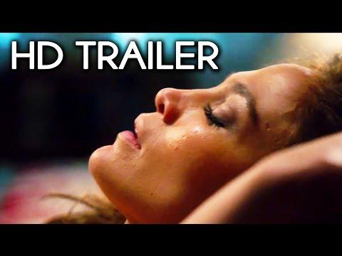 The Boy Next Door (Jennifer Lopez) -- Official HD Trailer (Commentary)