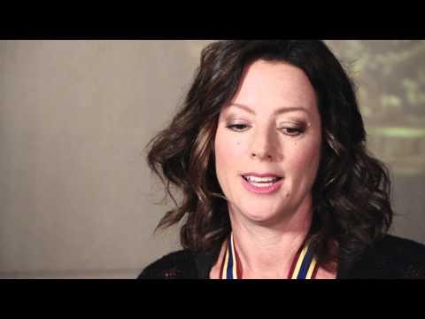 Sarah McLachlan's Legacy Interview // L'entrevue-héritage de Sarah McLachlan