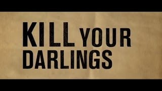 Nonton Kill Your Darlings   2013   Official Trailer Film Subtitle Indonesia Streaming Movie Download