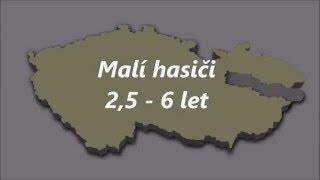 Lvíčátka Klimkovice prezentační video
